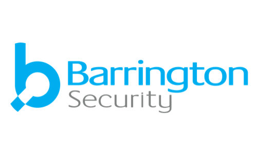 Barrington Watch Winders