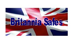 Britannia Safes
