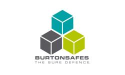 Burton Safes