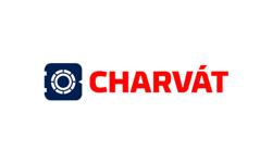 Charvat Safes