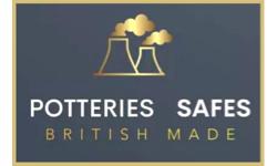 Potteries Safes