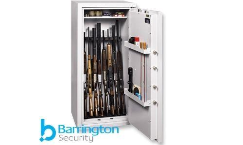 Best Gun Safes/ Cabinets for 2021
