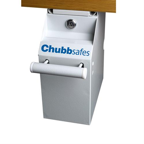 Chubb Safes Counter Unit for Retailers