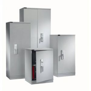 Securikey Fire Stor Fire Cabinets