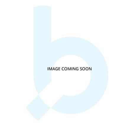 Burton Strongroom Doors