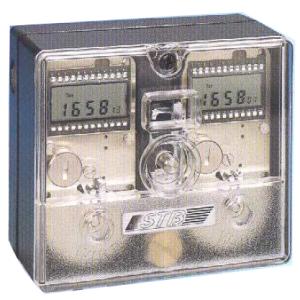 La Gard STB Electronic Timelocks