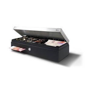 Safescan SD-4617S Standard Duty Cash Drawer