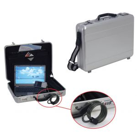 Phoenix Milano SC0071C Laptop Case