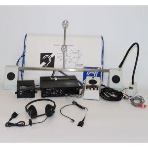 Sec2 AP010 Focus Speech System