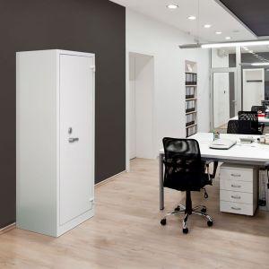 Chubbsafes Archive Cabinet Keylock Range
