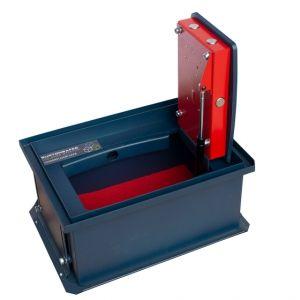 Burton Sotto (Adjustable Size) £4K Underfloor Safes