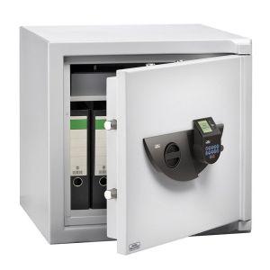 Burg Wachter Safety Cabinets Office Line Safe Range