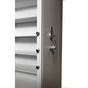 Charvat 1610 Security Cabinets