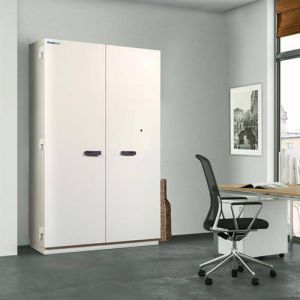 Chubbsafes CS 300 Series Fire Resistant Documents Cabinets