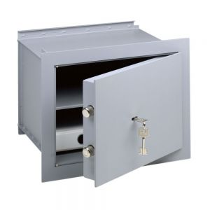 Burg Wachter City-Line Wall Safe CW 5 350 S