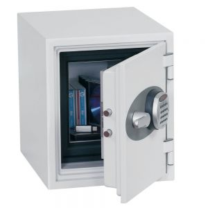 Phoenix DS2000 Datacare Safe Range