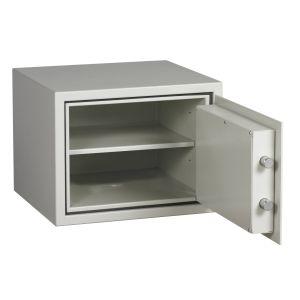 Dudley Harlech Lite S2 Keylock Safe range