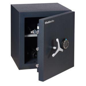 Chubbsafes Proguard Grade 3 KeyLock & Electronic Lock Safe Range
