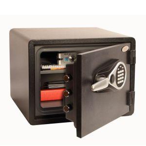 Phoenix FS1290 Titan Aqua Fire Safe Range