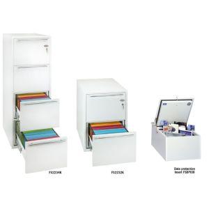 Phoenix Archivo FS2230K Fire File Filing Cabinet Range