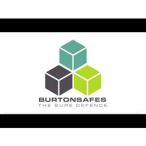 Burton Higiene