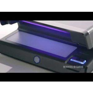 Safescan 70 Banknote Counterfeit Detector