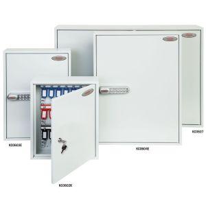 Phoenix Commercial KC0600 Key Cabinet Range