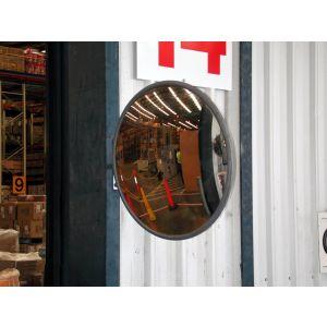 Securikey Interior/Exterior Mirrors