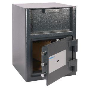 Chubbsafes Omega Deposit Safe Range