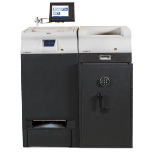 PayComplete RCS-400 Cash Complete Machine