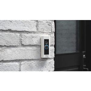 Ring Video DoorBell Pro 2 Plug in