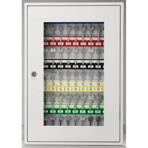Securikey Key View Systems Key Cabinets