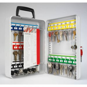 Securikey Portable Key Cabinets