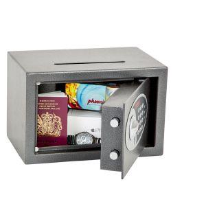 Phoenix SS0800KD/ED Vela Deposit Safe Range