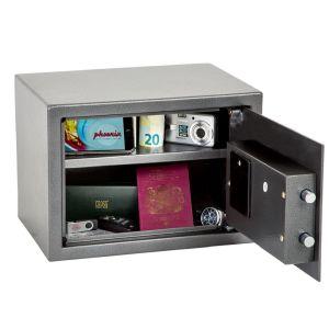 Phoenix SS0800E Vela Home & Office Electronic Lock Safes