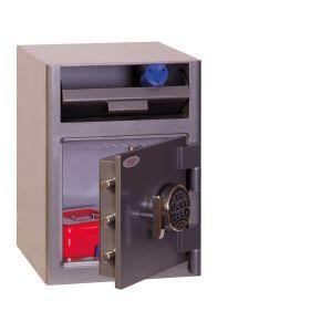 Phoenix SS0990 Cashier Deposit Key or Electronic Lock