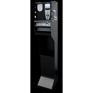 PayComplete Easy Pro Change Machine