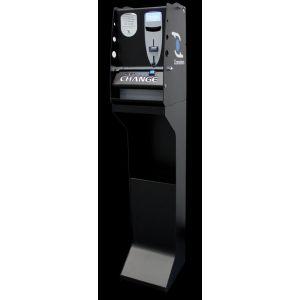 Suzohapp Easy Pro Change Machine