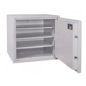 Burton Till Drawer Safes
