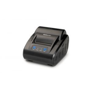Safescan TP-230 Thermal Receipt Printer