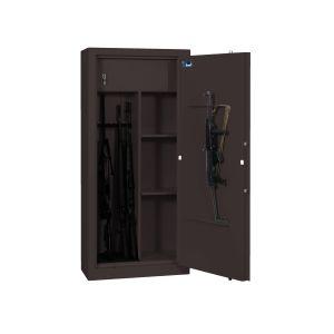 Charvat ZS Gun Cabinets
