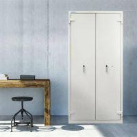 Chubbsafes Duplex Keylock Cabinet Range