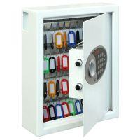 Phoenix Cygnus KS0030 Key Deposit Safes