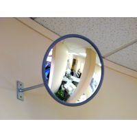 Securikey INTERIOR CONVEX Mirrors
