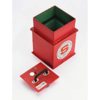 Securikey Housesafe Extra Underfloor Safes