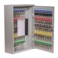 Securikey Deep Systems Key Cabinets